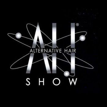 News Alternativ Hair Show AHS